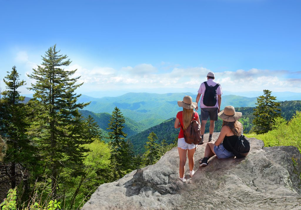 5 Family-Friendly Summer Activities Near Snowshoe, WV